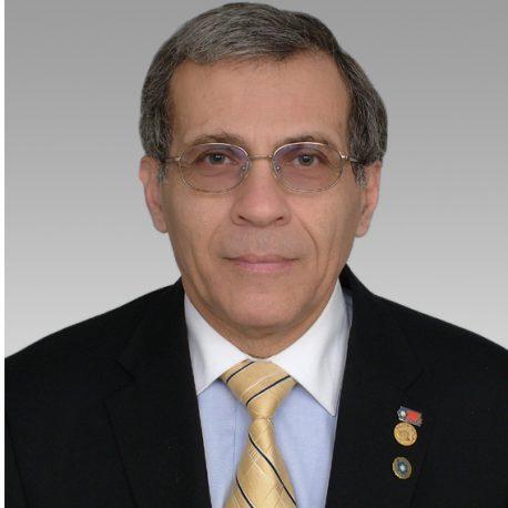 PROF. DR. BİROL KILKIŞ